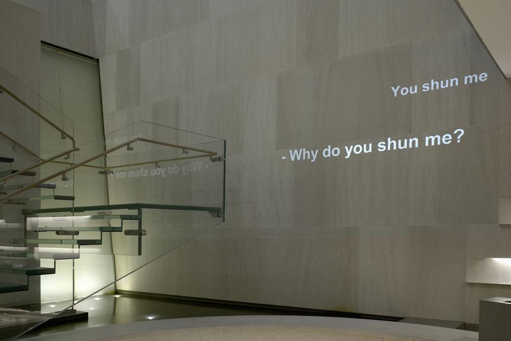 Atrium_A_2-web